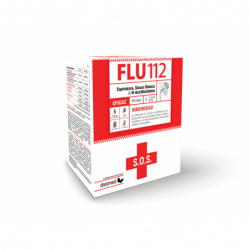 FLU 112