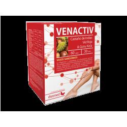 VENACTIV cápsulas