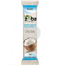 ORGANIC COCONUT ORIGINAL
