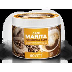 CAFE  MARITA
