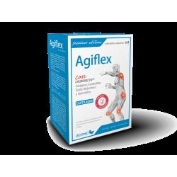 AGIFLEX cápsulas