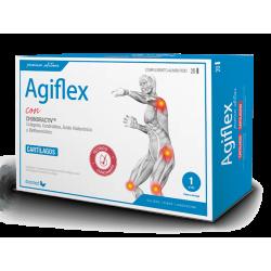 AGIFLEX ampollas