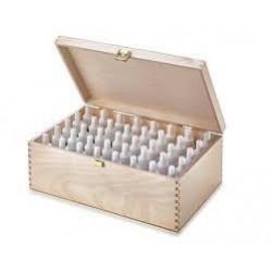 Caja con 38 Esencias fl....