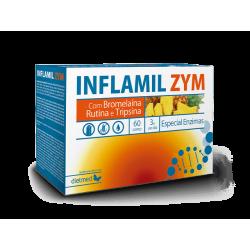 INFLAMIL ZYM