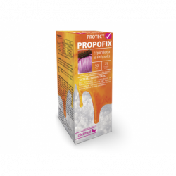 PROPOFIX PROTECT gotas