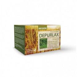 DEPURLAX IFUSION