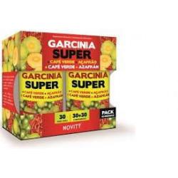 GARCINIA SUPER PACK