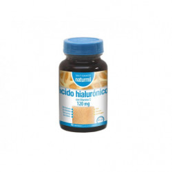 ACIDO HIALURONICO comprimidos