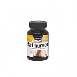 FAT BURNER SLIM
