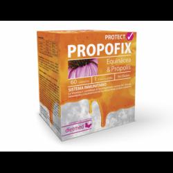 PROPOFIX PROTECT capsulas