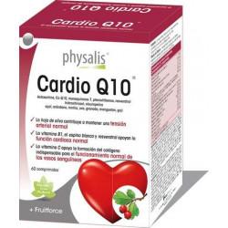 CARDIO Q10