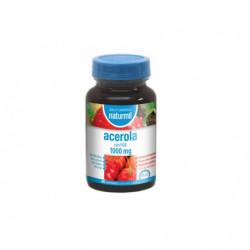 ACEROLA 1000mg comprimidos