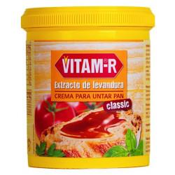 VITAM R 1 KG