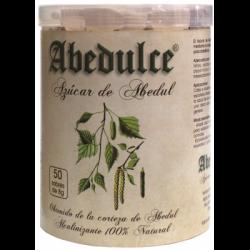 ABEDULCE XILYTOL (HAYA/ABEDUL)
